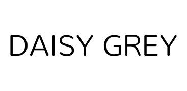 Daisy Grey