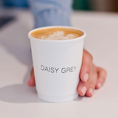 daisy-grey-coffee